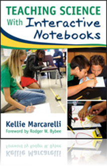 TEACHING WITH NOTEBOOKS INTERACTIVE SCIENCE