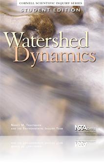 assessing toxic risk teacher edition trautmann nancy the environmental inquiry team