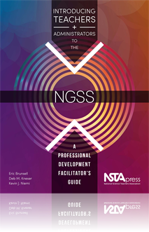 NSTA Science Store :: Introducing Teachers and