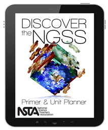 Shifting to the NGSS: Professional Book Study for Elementary School Teachers
