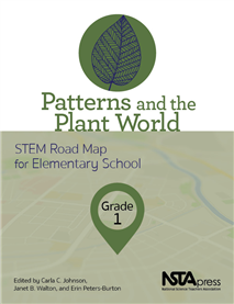 NSTA Science Store :: Patterns and the Plant World, Grade 1
