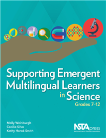 NSTA Science Store :: Supporting Emergent Multilingual
