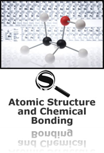 NSTA Science Store :: Atomic Structure and Chemical Bonding :: SciGuide