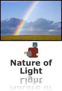 Nature of Light | NSTA Learning Center