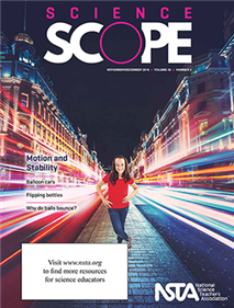 NSTA Science Store :: Scope on the Skies: Virtual Space Exploration